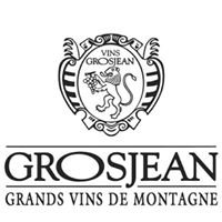 Grosjean Vins
