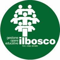 Scuole San Giovanni Bosco
