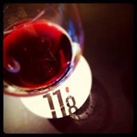 Vinotheque Le 118