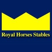 ROYAL HORSES STABLES