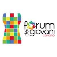 Forum dei Giovani di Caivano