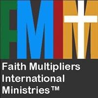 Faith Multipliers: Do You Know?