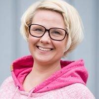 Hieroja Tina Wikström