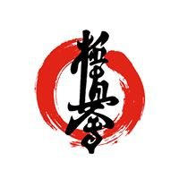 Kyokushin Karate Torquay