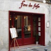 Restaurant Fou de Fafa