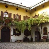 Azienda Agricola De Tarczal