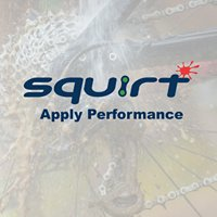 Squirt Cycling Products Holland