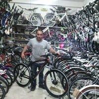 Due Ruote Biciclette