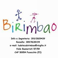 Ludoteca Birimbao