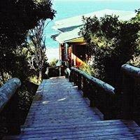 Golden Beach Village
