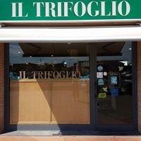 Il Trifoglio di Lucca
