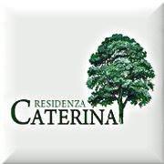 Residenza Caterina Srl
