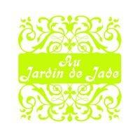 Au Jardin de Jade