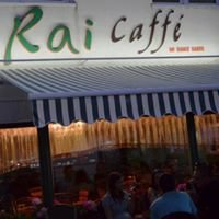 Rai Caffe