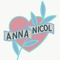 Anna Nicol Tattoo