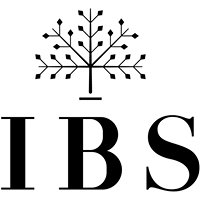IBS Project