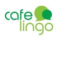 Cafelingo Berlin