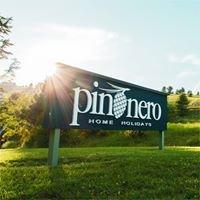Pinonero - Home Holidays & SPA