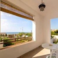 Appartamenti Trasolemare Sicilia
