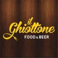 IL Ghiottone Food & Beer