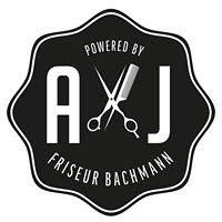 Friseur Bachmann