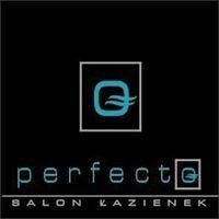 Salon Łazienek Perfecto