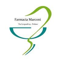 Farmacia Marconi Pedaso