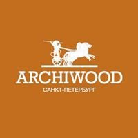 Archiwood частная столярная мастерская