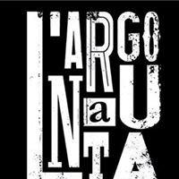 L'Argonauta