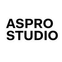 Aspro studio