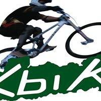 Cicli X Bike Lariano