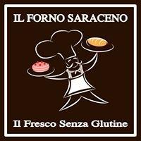 Il Forno Saraceno - Il Fresco Senza Glutine