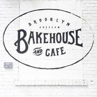Brooklyn Artisan Bakehouse