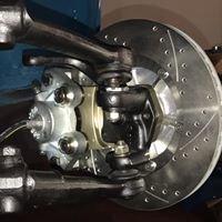 Jet-clean Trockeneis- & Niederdruckstrahlen