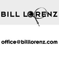 Bill Lorenz Photography