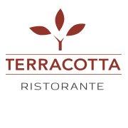 Terracotta Ristorante