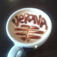 Caffe Verona