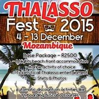ThalassoFest