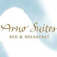 Arno Suites