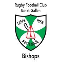 Rugby Club St. Gallen