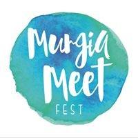 Murgia Meet Fest