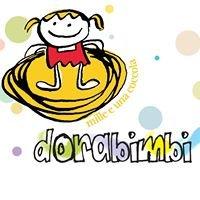 Dorabimbi Babyparking