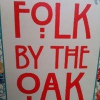 Folk by the Oak @ Hatfield House