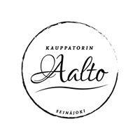 Kauppatorin Aalto - Seinäjoki