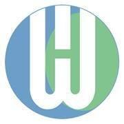 Wits Health Consortium