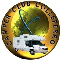 Camper Club Colleferro
