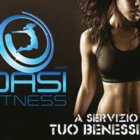 Oasi-fitness Biancofiore Michele