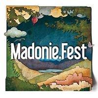 Madonie.Fest