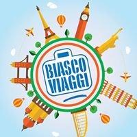 Biasco Viaggi Agenzia Viaggi e T.O.