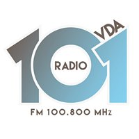 101bar & 101 Radio VdA